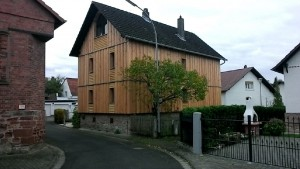 Fassade_nachher2